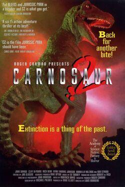 Carnosaur 2.jpg