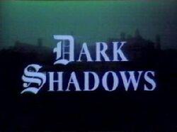Dark Shadows 001.jpg