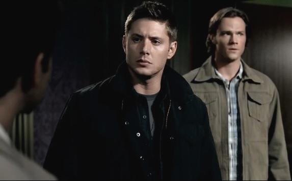 Supernatural 4x07 008.jpg