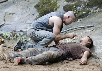 Walking Dead 2x05 003.jpg