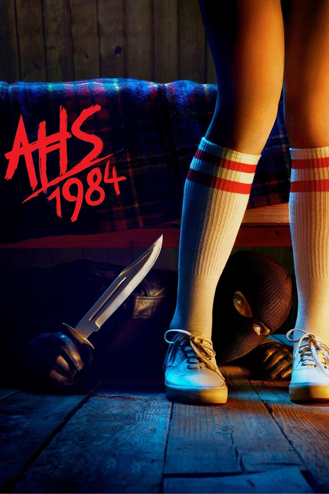 AHS S9 006.jpg