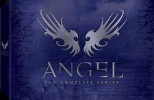 Angel - The Complete Series.jpg