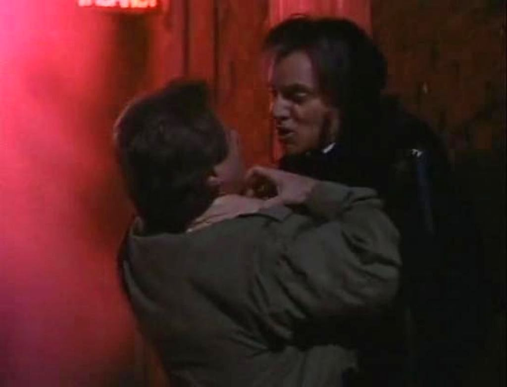 Tales from the Crypt 3x07 001.jpg