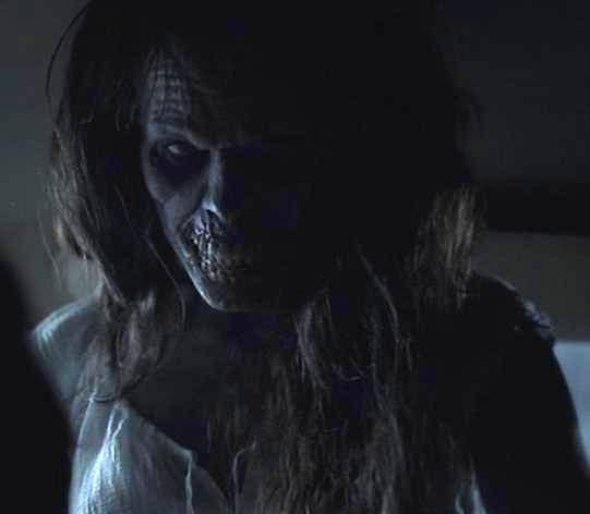 Supernatural 1x01 017.jpg