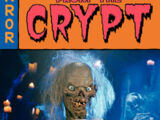 Tales from the Crypt: Escape