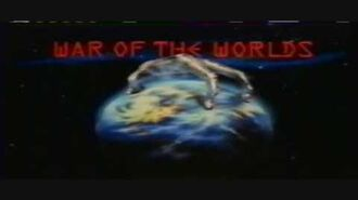 WAR_OF_THE_WORLDS_TV_Series_(1988-90)_Advert_for_Ep_6_EYE_FOR_AN_EYE