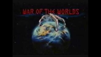 WAR_OF_THE_WORLDS_TV_Series_(1988-90)_Adverts_Ep_7_GOLIATH_IS_MY_NAME._TV_Violence