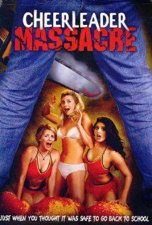 Cheerleader Massacre (2003).jpg