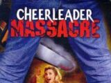 Cheerleader Massacre