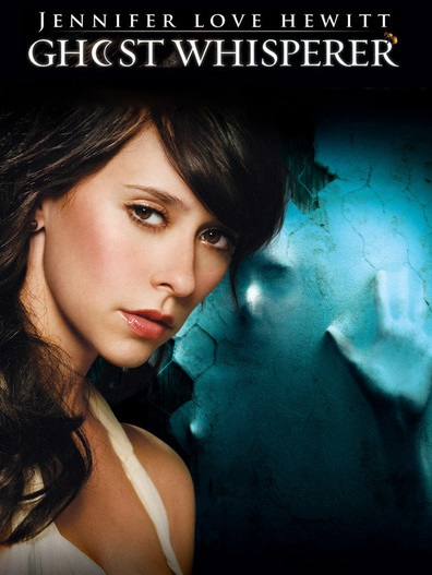 Ghost Whisperer/Gallery