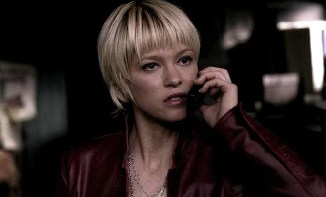 Supernatural 1x21 003.jpg