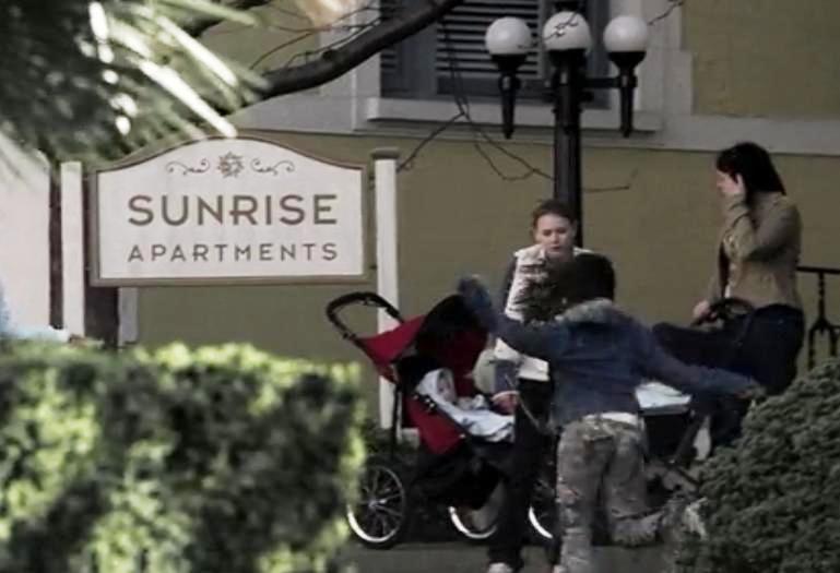 Supernatural 1x22 007.jpg