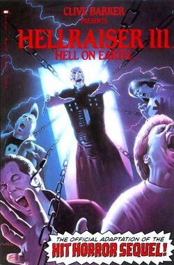 Hellraiser III - Hell on Earth 1.jpg