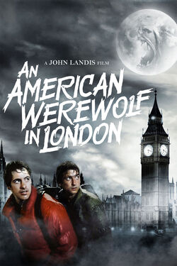 An American Werewolf in London.jpg