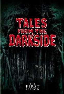 Tales from the Darkside - The First Season.jpg