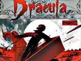 Complete Dracula 5