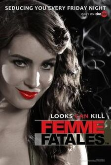 Femme Fatales.jpg