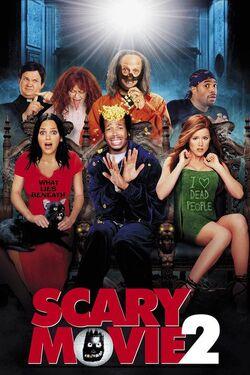 Scary Movie 2.jpg