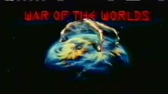 WAR_OF_THE_WORLDS_TV_Series_(1988-90)_Advert_for_Ep_19_VENGENCE_IS_MINE