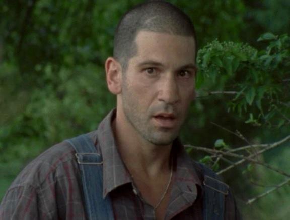 Walking Dead 2x04 008.jpg