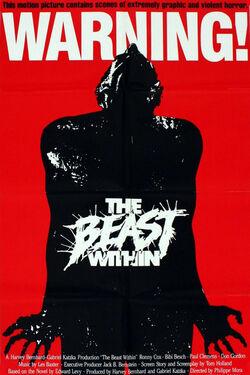 Beast Within, The.jpg