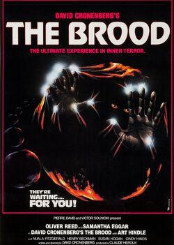 Brood, The.jpg