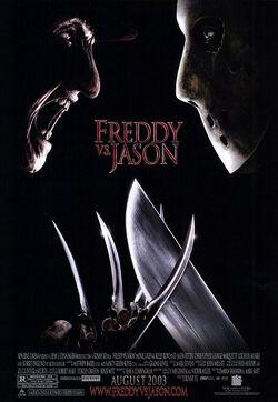 Freddy vs. Jason.jpg