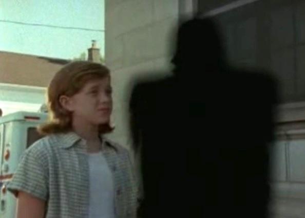 Goosebumps: The Ghost Next Door (Part 2)