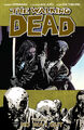 Walking Dead, Volume 14 - No Way Out