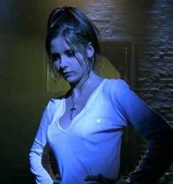 Buffy Episode 1x02 004.jpg