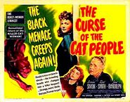 Curse of the Cat People 005