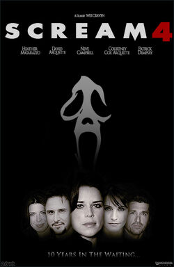Scream 4 (2011).jpg
