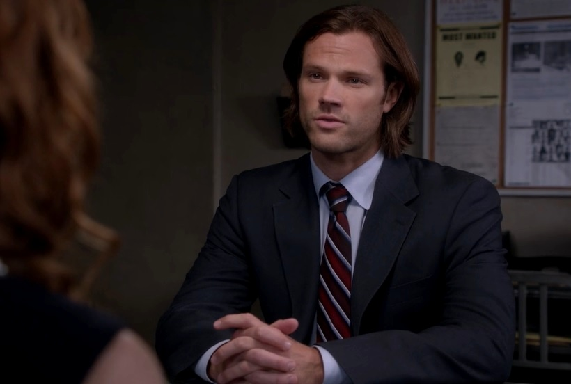 Supernatural 11x03 008.jpg