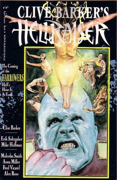 Clive Barker's Hellraiser Vol 1 18.jpg