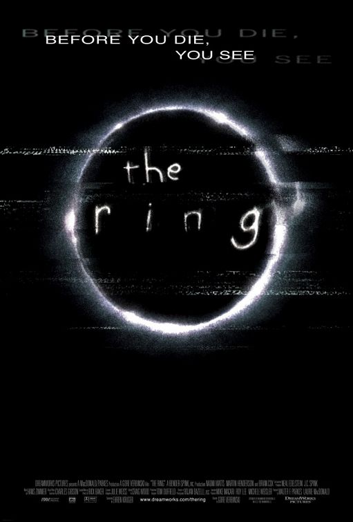 Ring, The/Gallery