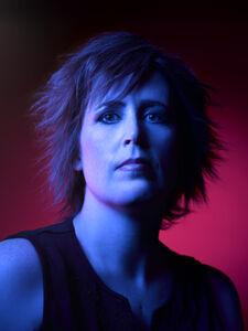 Kelley Armstrong.jpg