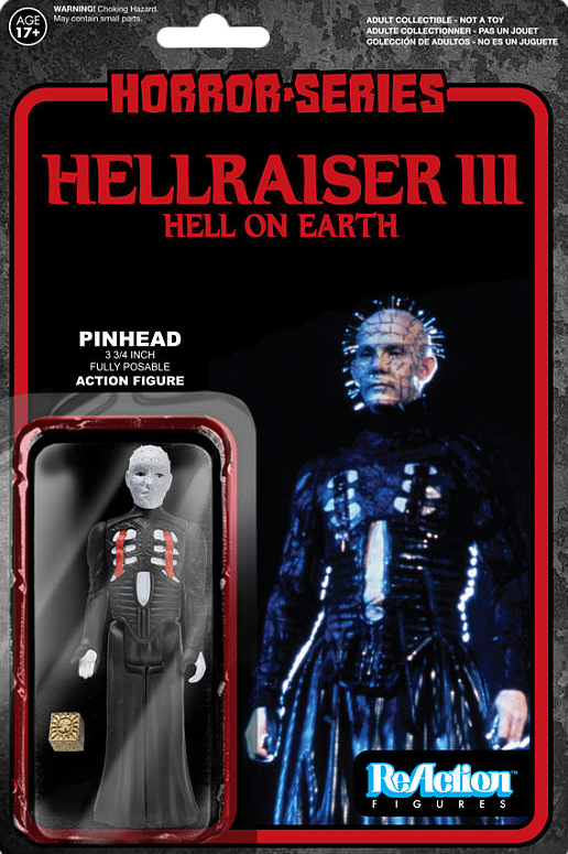 Pinhead - Hellraiser III action figure.png