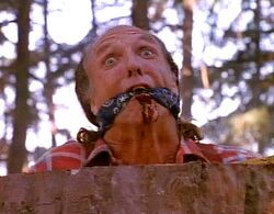 Tales from the Crypt 3x11 001.jpg