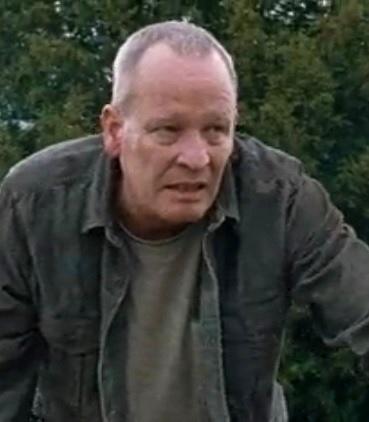 Roman (Walking Dead)