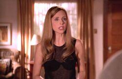 Buffy 6x11 001.jpg