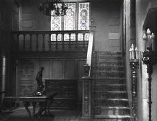 Collinwood foyer 001.jpg