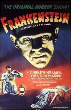 Frankenstein (1931).jpg