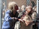 Walking Dead: Killer Within