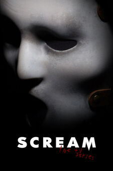 Scream - The Series.jpg