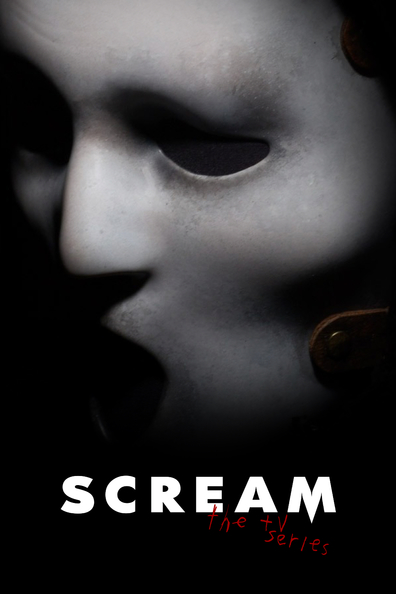 Scream: The Series