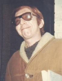 Craig Slocum