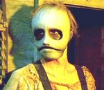 Leslie Vernon (Behind the Mask) 03.jpg