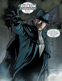 Phantom Stranger.jpg