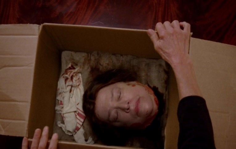 American Horror Story 3x08 001.jpg