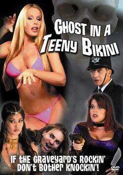 Ghost in a Teeny Bikini.jpg
